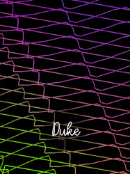 DUKE_Sound_Reactive_Bilder_Ableton_Visuals_web_01