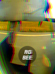 RGBEE_Bilder_Ableton_Visuals_web_01